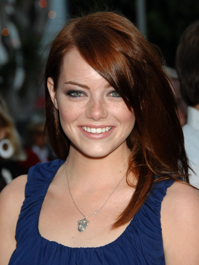 emma-stone-new-updated-photos-17