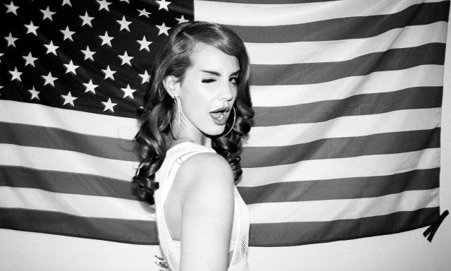 Lana-Del-Rey-imagem-blog-radio-hunter-mundo-da-música-noticias